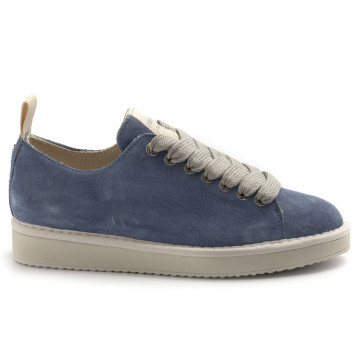 sneakers donna panchic p01w14001s8c80006 8286