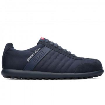 sneakers uomo camper 18302074 8289