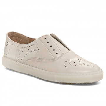 sneakers donna fratelli rossetti 74709pl23758 8293