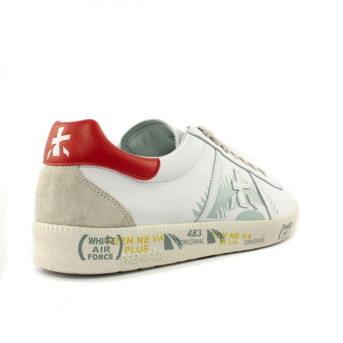 sneakers uomo premiata andy5144 8199