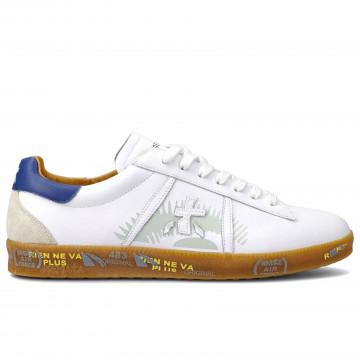 sneakers uomo premiata andy5138 8294