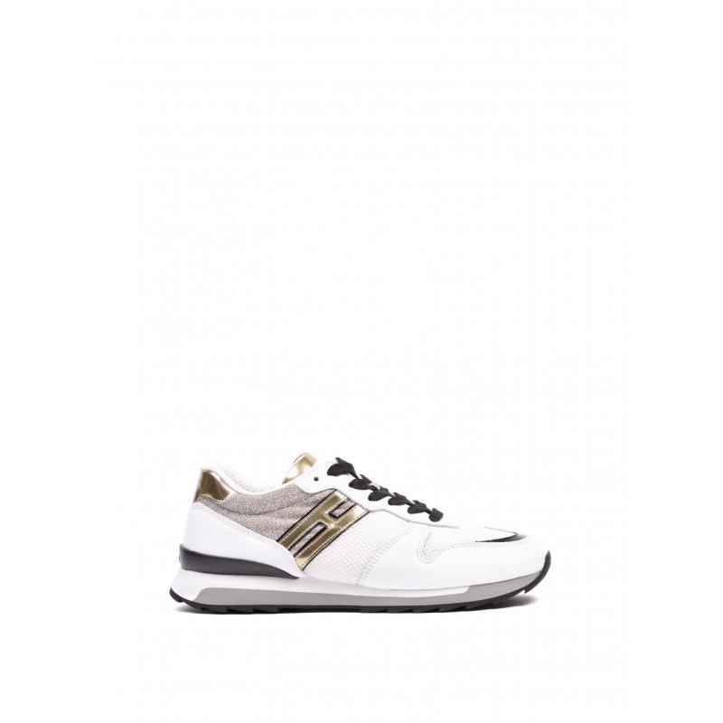 sneakers woman hogan rebel hxw2610q900c870xe8