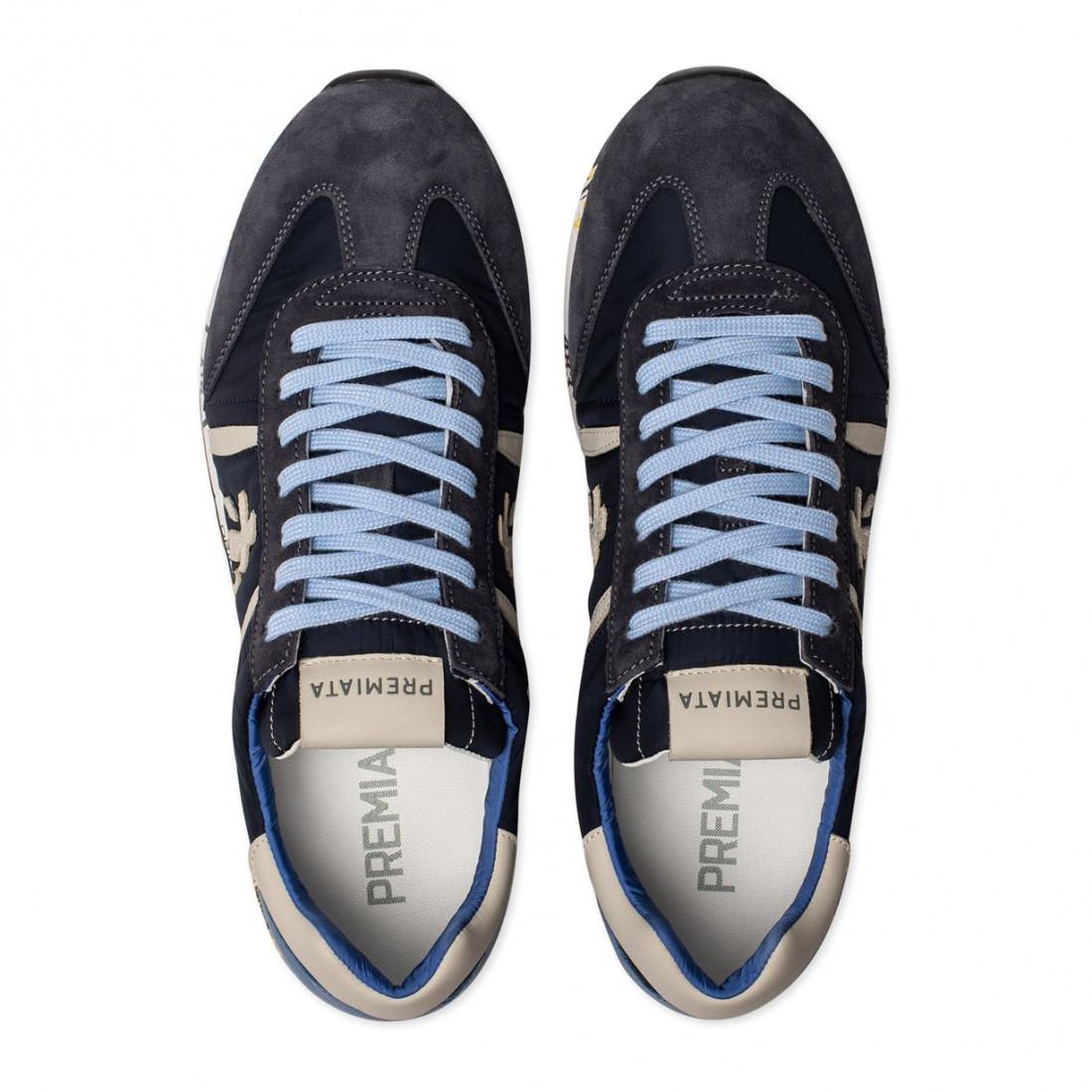 sneakers uomo premiata lucy1298e 8298