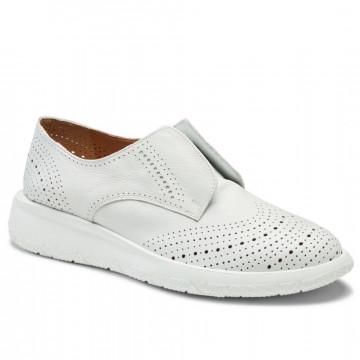 sneakers donna fratelli rossetti 76272pl23759 8299