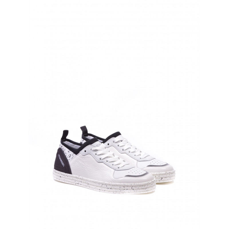 sneakers man hogan rebel hxm1410u372cg70xaz