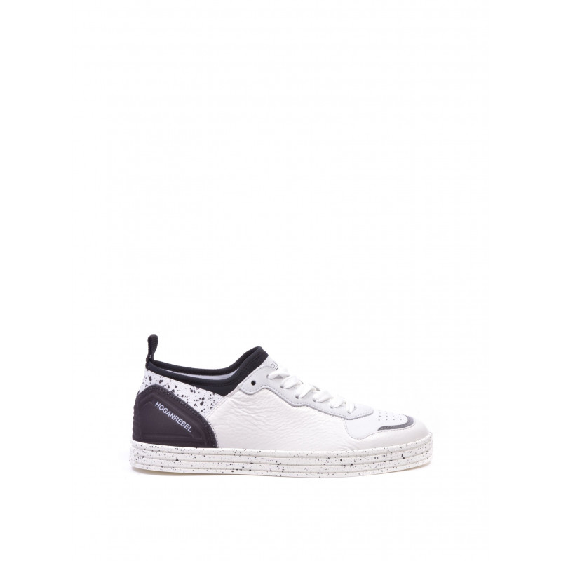 sneakers uomo hogan rebel hxm1410u372cg70xaz