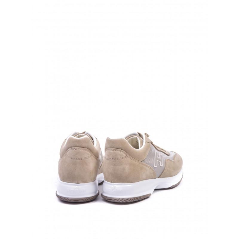sneakers man hogan hxm00n0u41067a241l