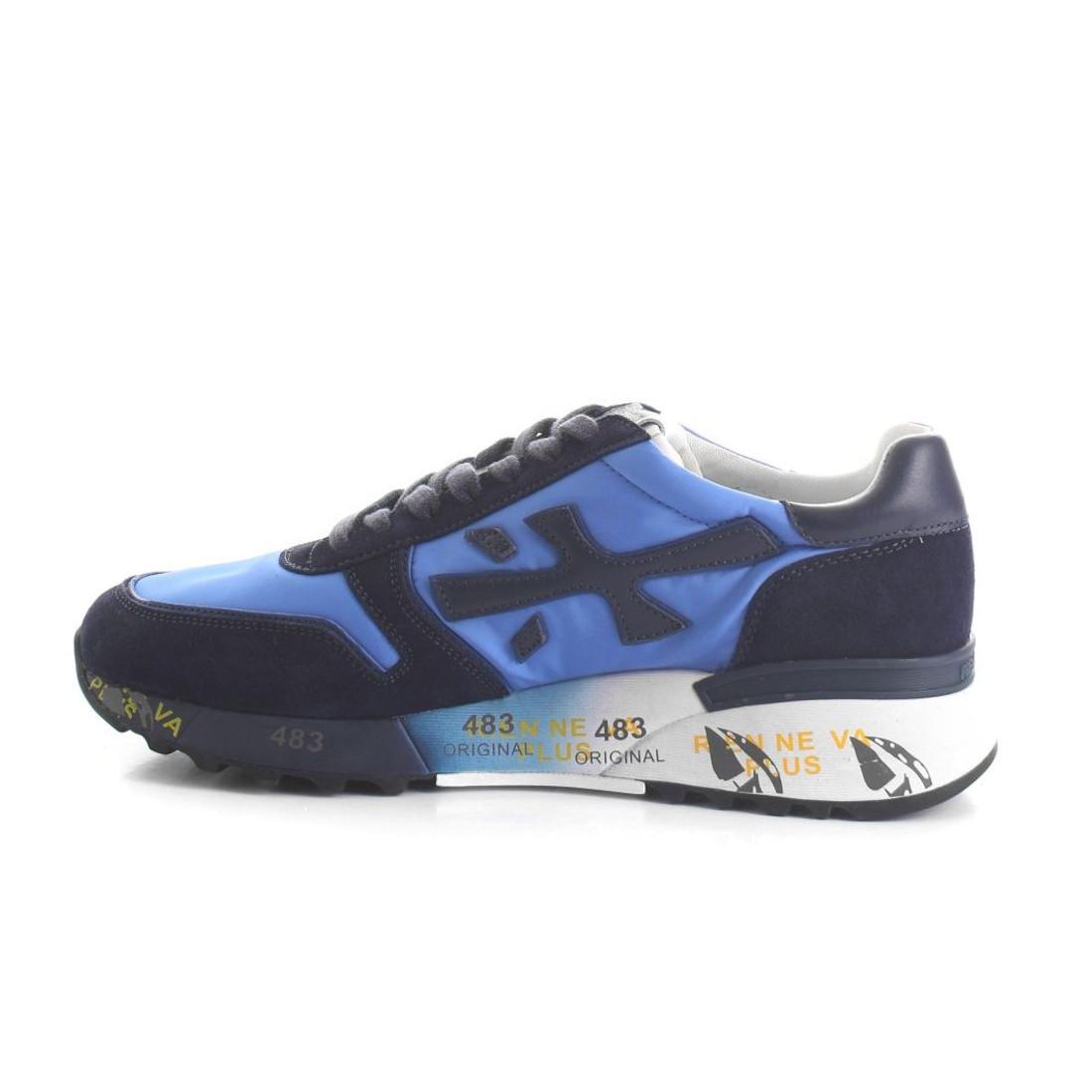 sneakers uomo premiata mick5191 8258