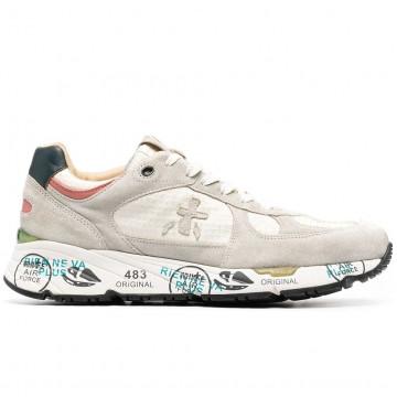 sneakers uomo premiata mase5163 8324