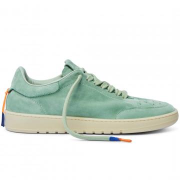 sneakers donna barracuda bd1177a00gorcvg507 8173