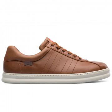 sneakers uomo camper k100227014 8325
