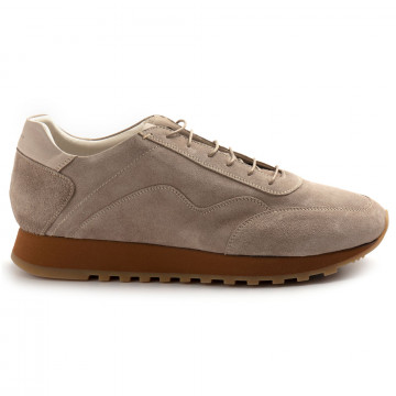 sneakers uomo sturlini 91000calf 8229