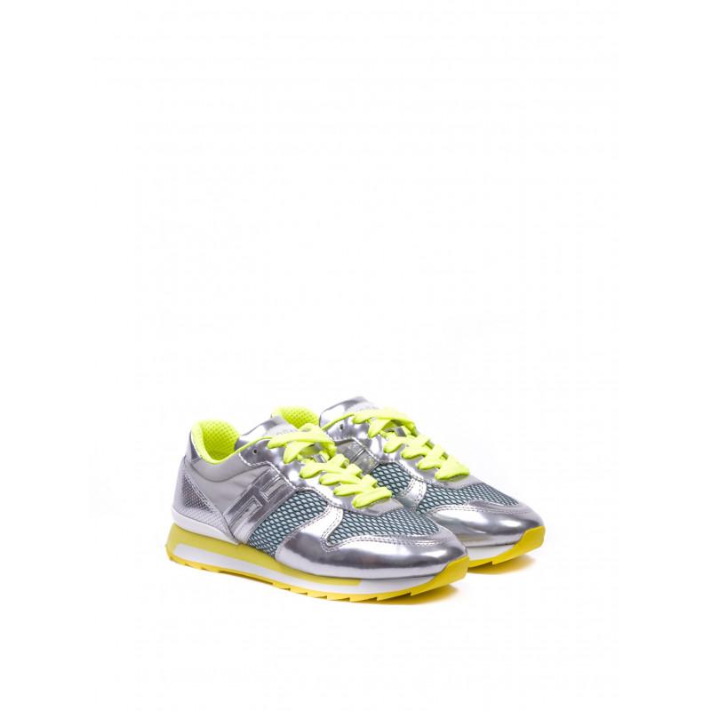 sneakers donna hogan rebel hxw2610q902cvk397m