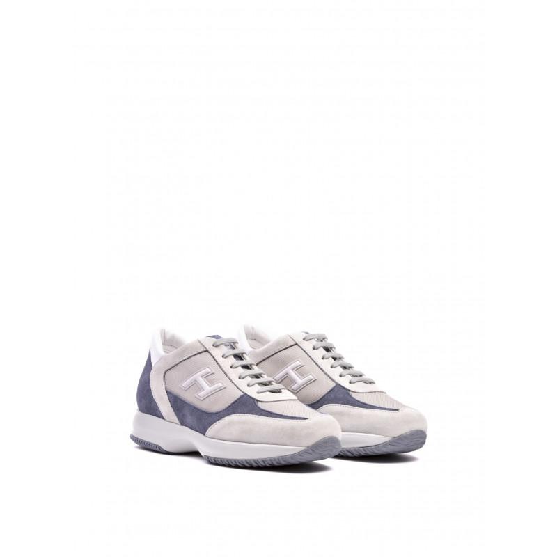 sneakers uomo hogan hxm00n0q1029lp221r