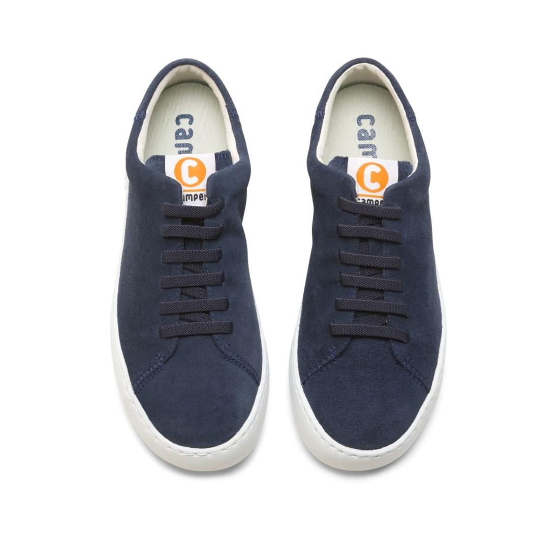 sneakers uomo camper k100479021 8347