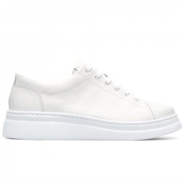 sneakers donna camper k200508041 8349