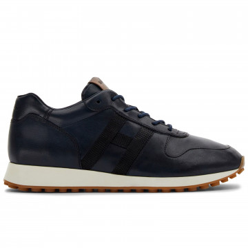sneakers uomo hogan hxm4290cz62ptv386f 8350