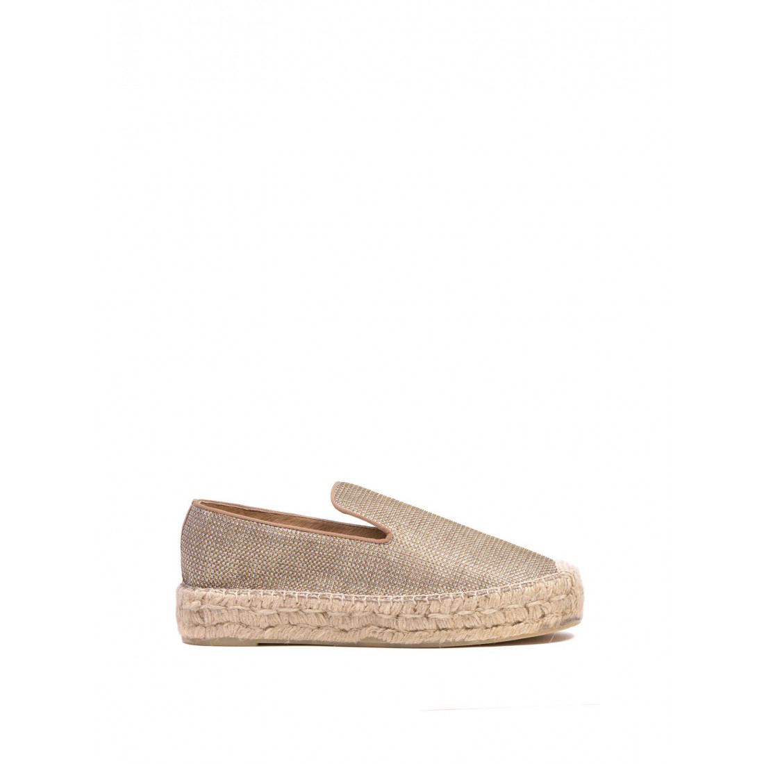 slip on donna ash xemtemplare gold 300