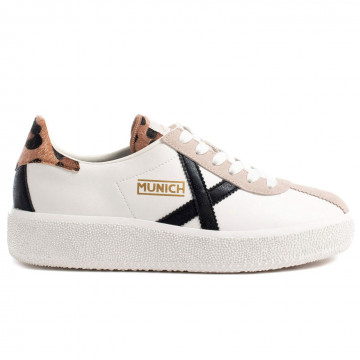 sneakers donna munich 8295046barry sky 46 8353