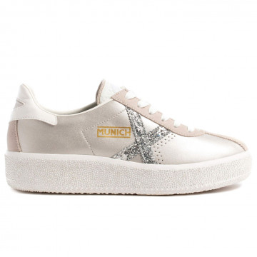 sneakers donna munich 8295061barru sky 61 8354