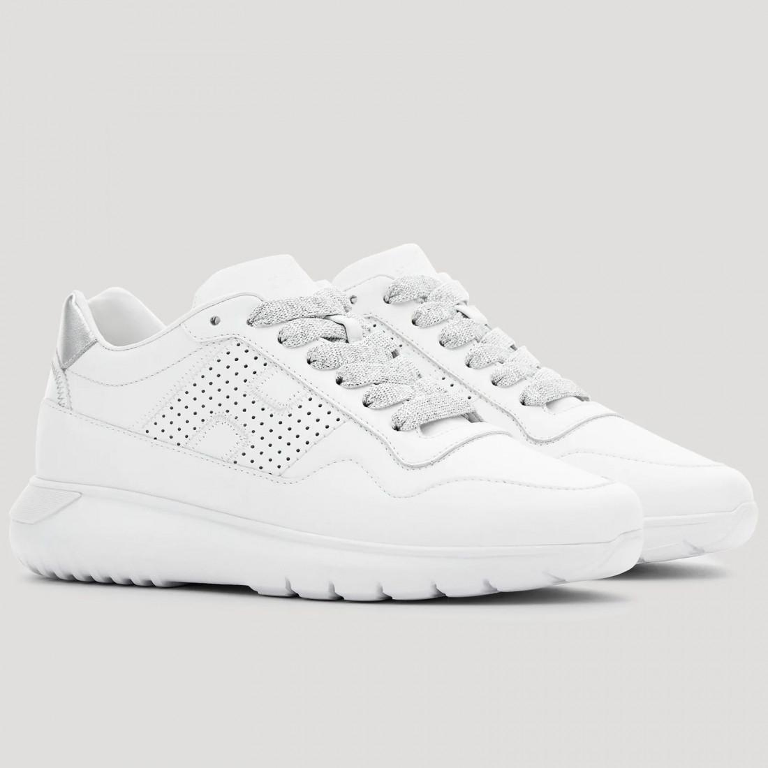 sneakers donna hogan hxw3710dl80pdd0351 8119