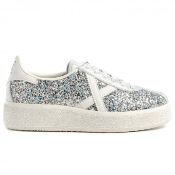 sneakers donna munich 8295065barru sky 65 8355
