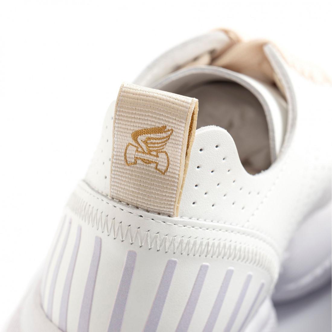 sneakers donna hogan hxw5250dl52klab001 8108