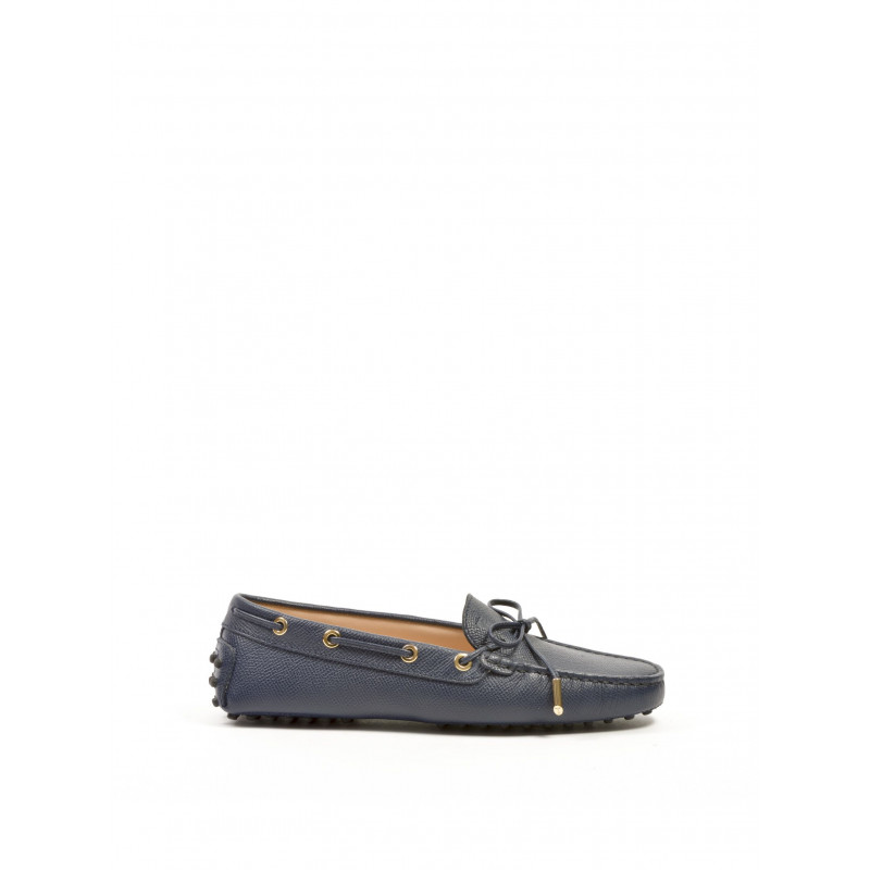 loafers woman tods xxw0fw050306vau800