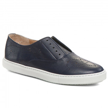 sneakers donna fratelli rossetti 74709pl23703 8292