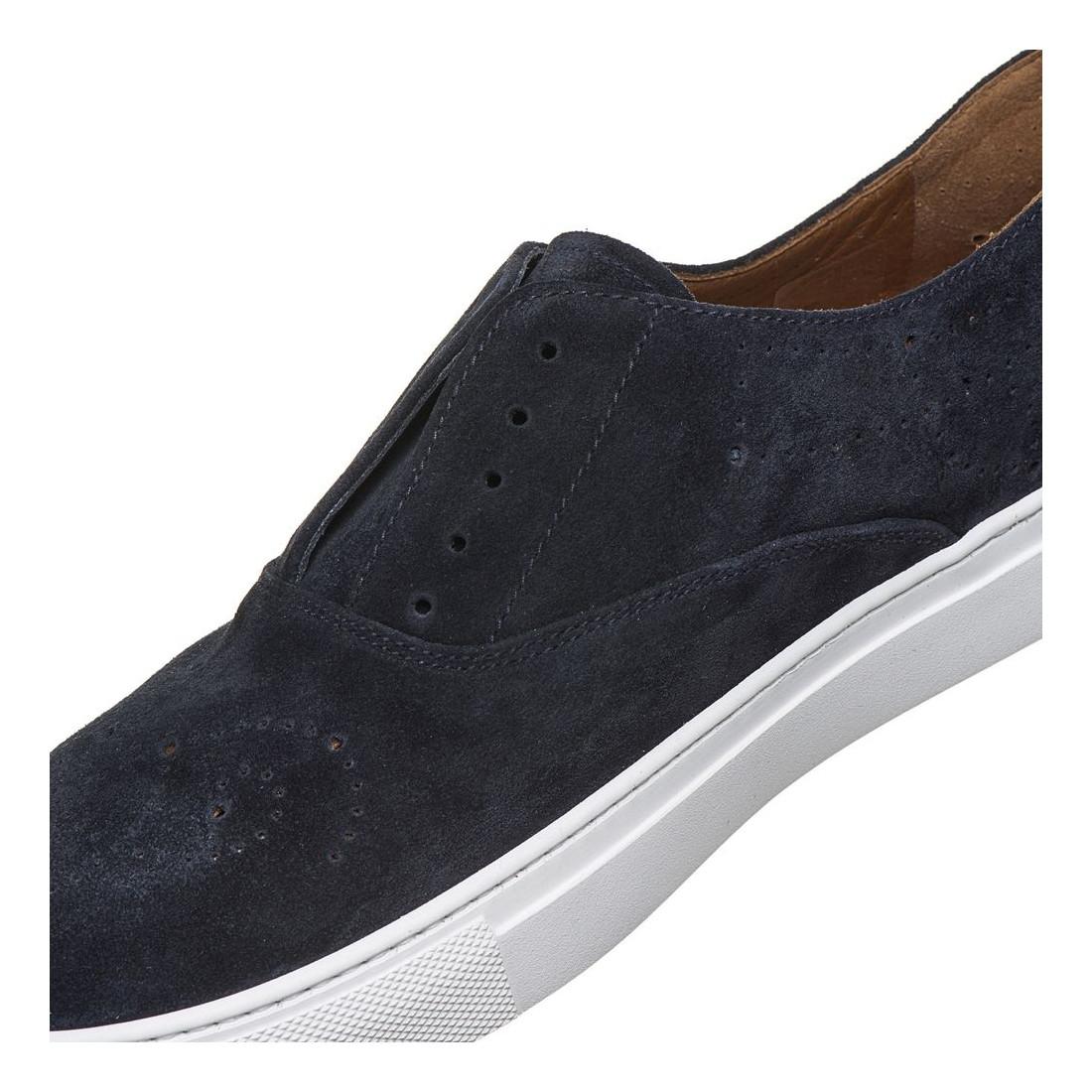 sneakers uomo fratelli rossetti 45813pl24202 8373