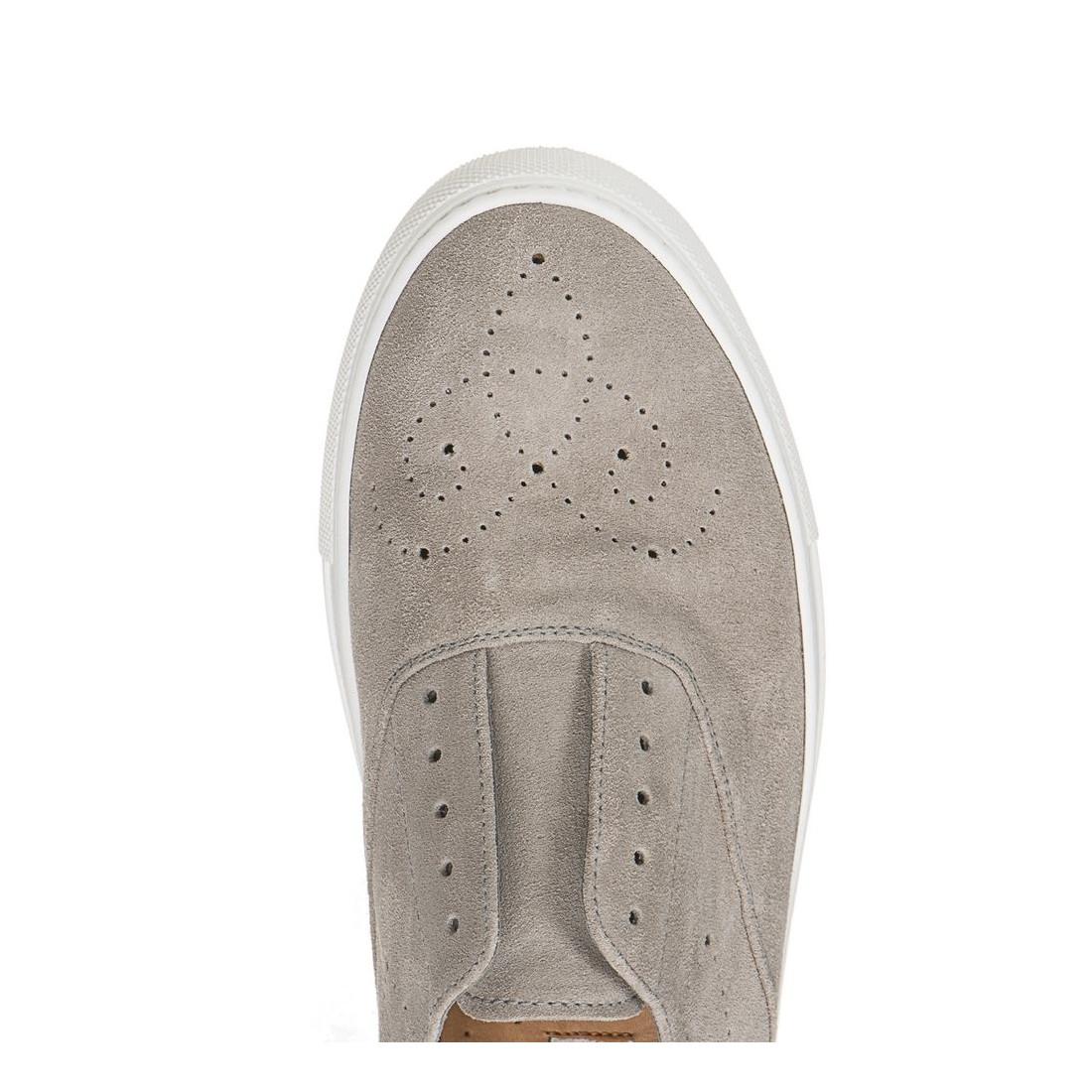 sneakers uomo fratelli rossetti 45813pl24284 8374