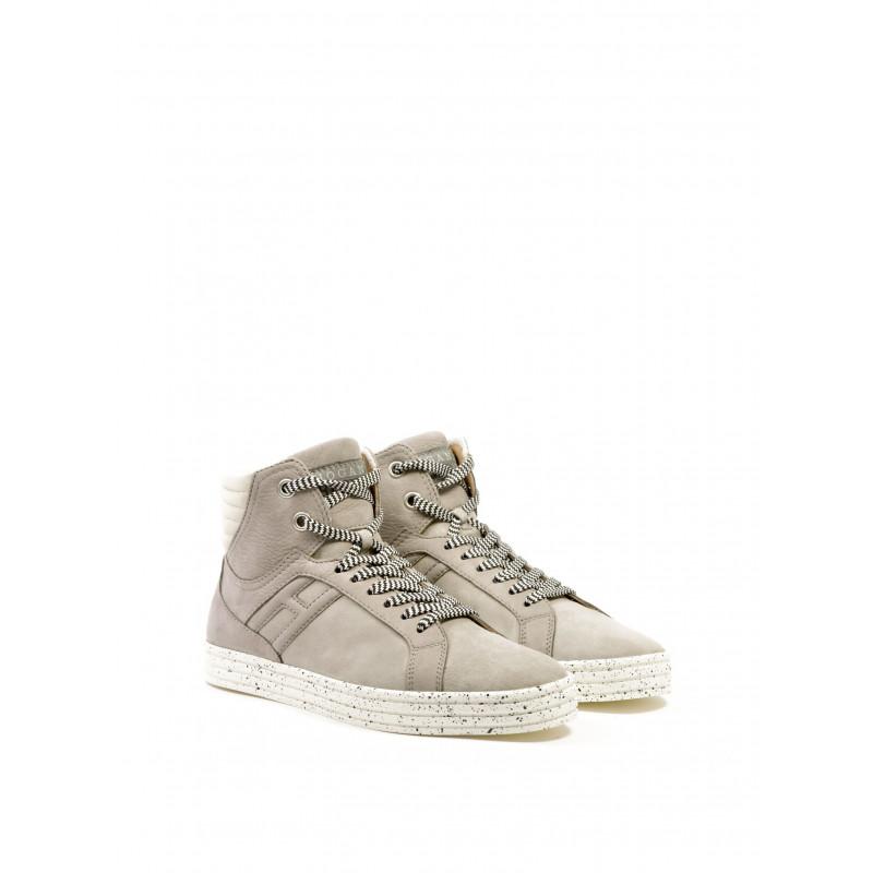 sneakers uomo hogan rebel hxm1410r282c7u004d 263
