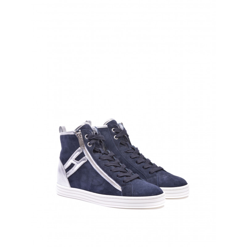 sneakers donna hogan rebel hxw1820q980vr2123f