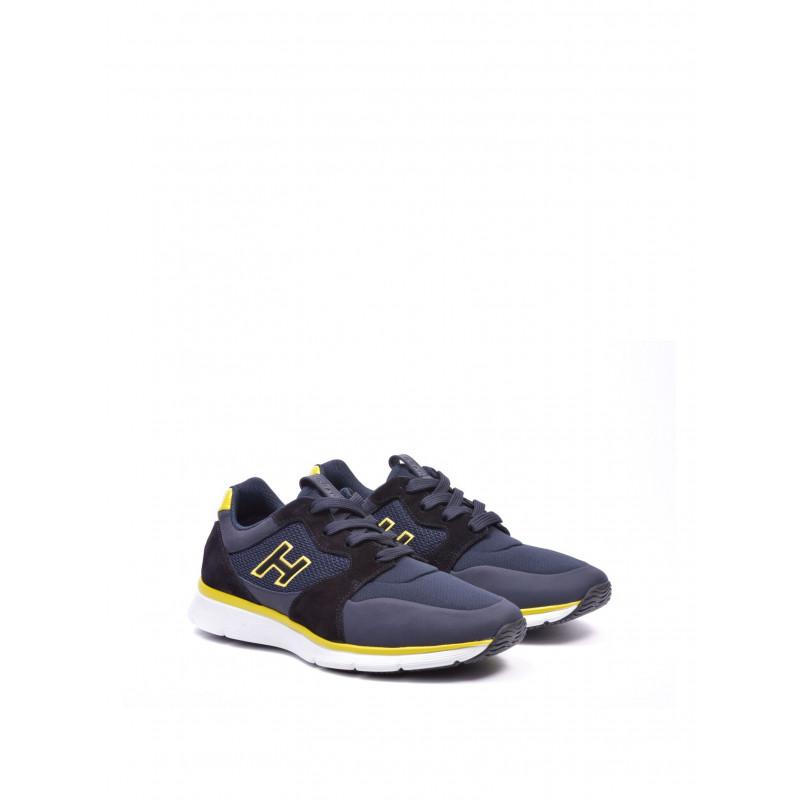 sneakers uomo hogan hxm2540u140cf9987o 257