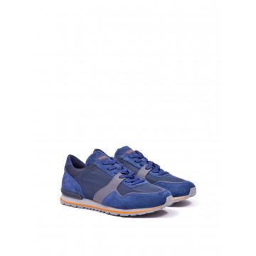 sneakers uomo tods xxm0xg0n630cl986rt 364