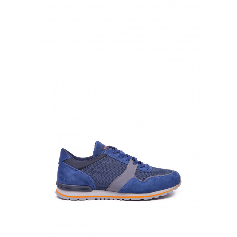 sneakers uomo tods xxm0xg0n630cl986rt 364