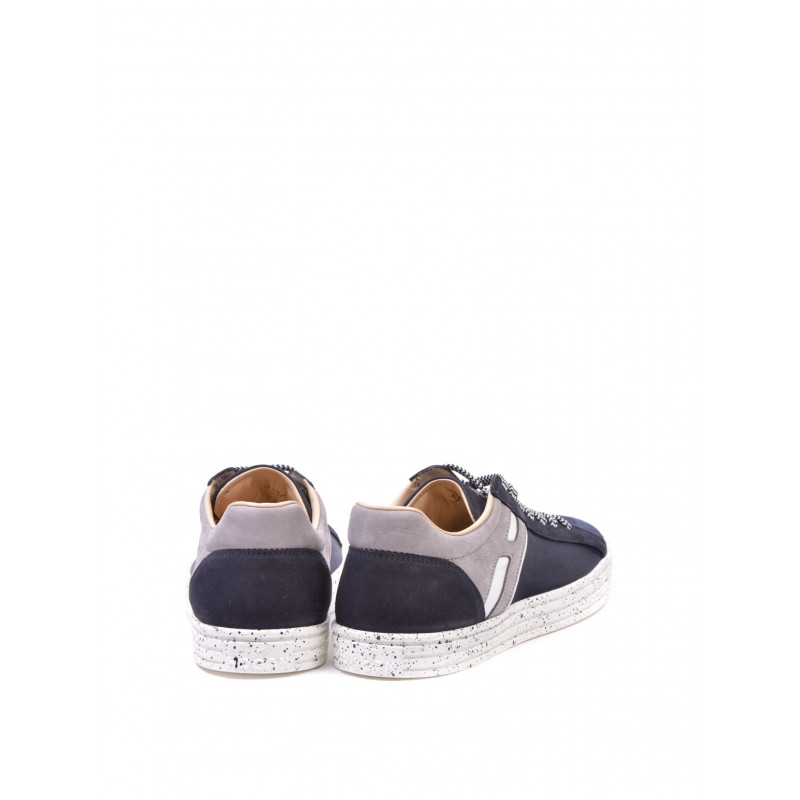 sneakers uomo hogan rebel hxm1410o201c818536