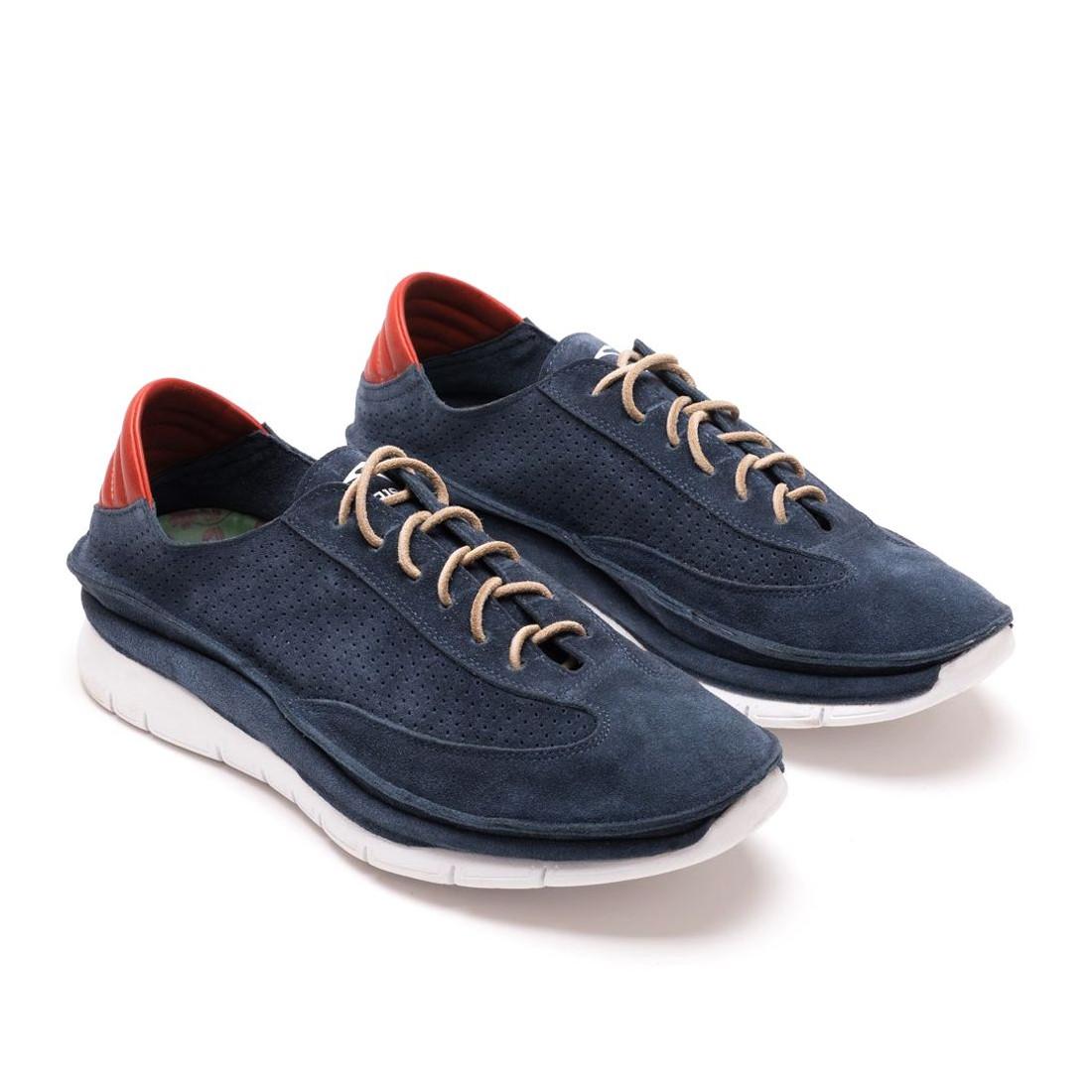 sneakers uomo calpierre pianuracawash ottanio 8424
