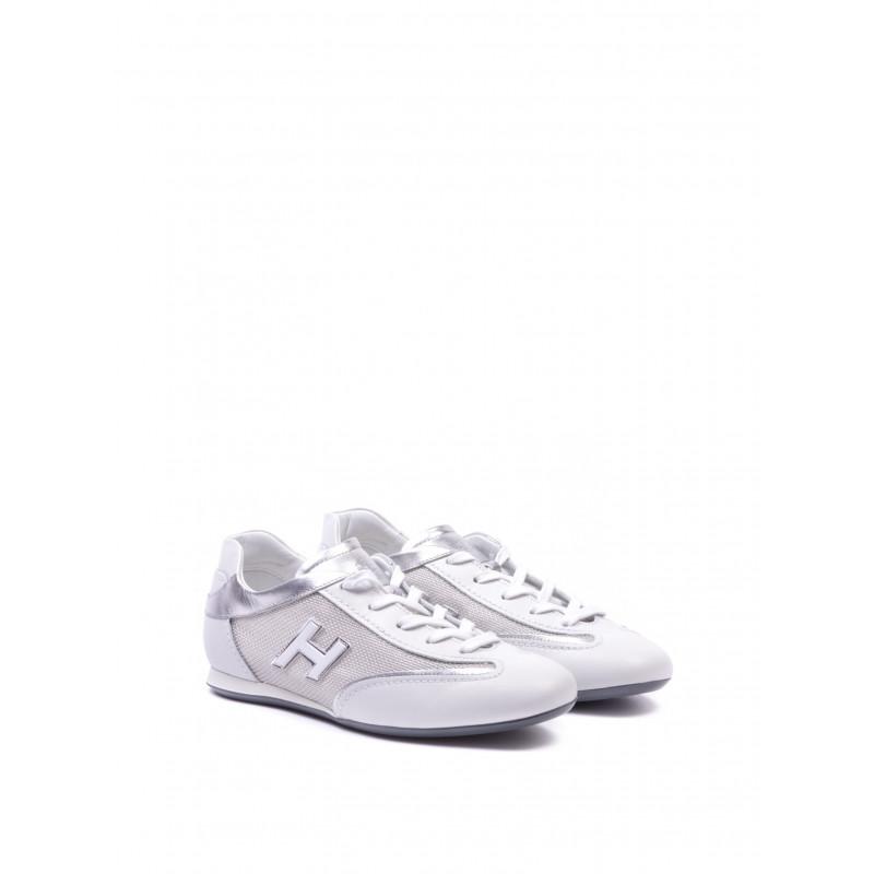 sneakers donna hogan hxw05201687byh0906