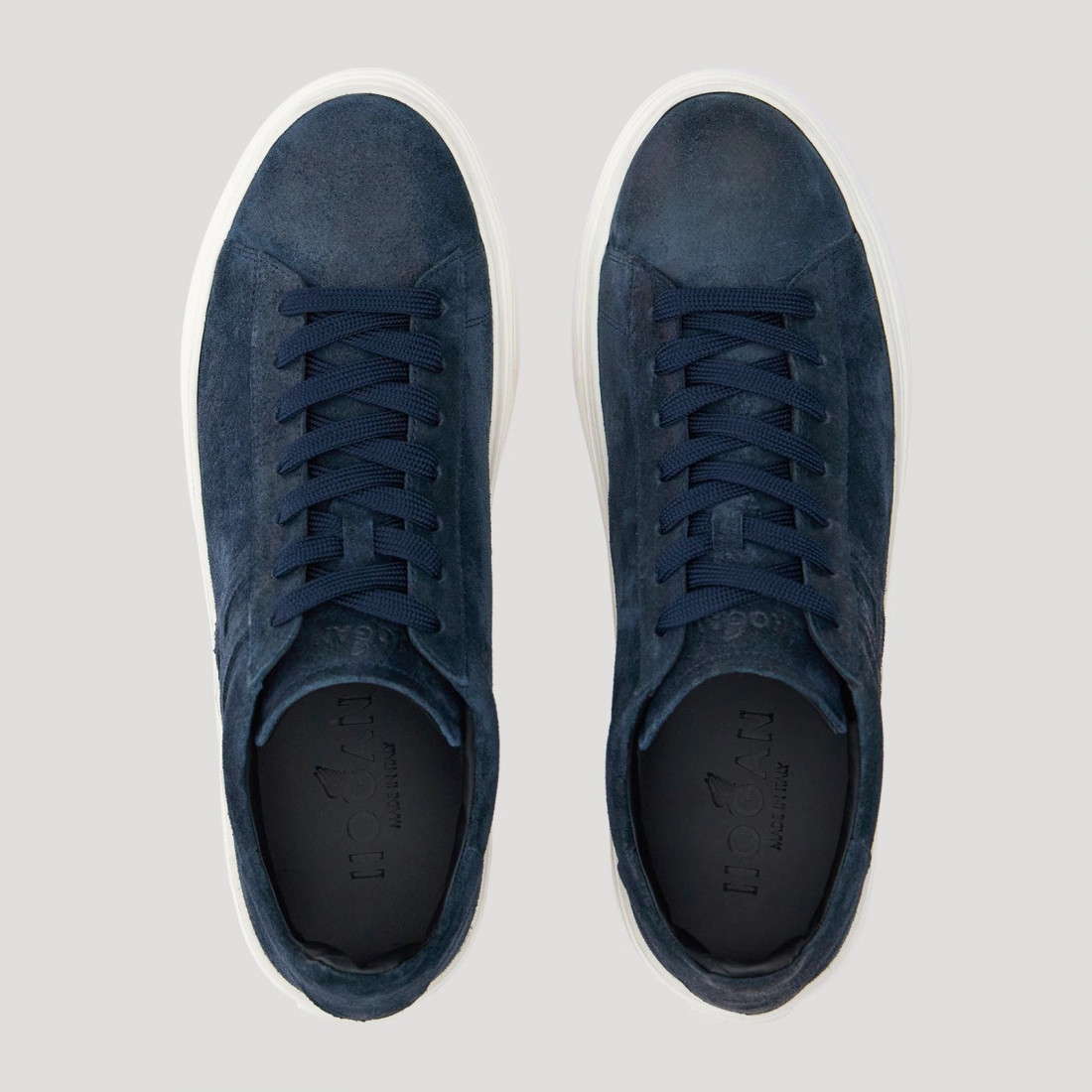sneakers uomo hogan hxm3650j960btmu828 8116