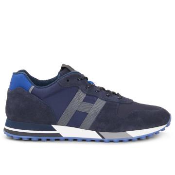 sneakers uomo hogan hxm3830an51n4x50c5 8184