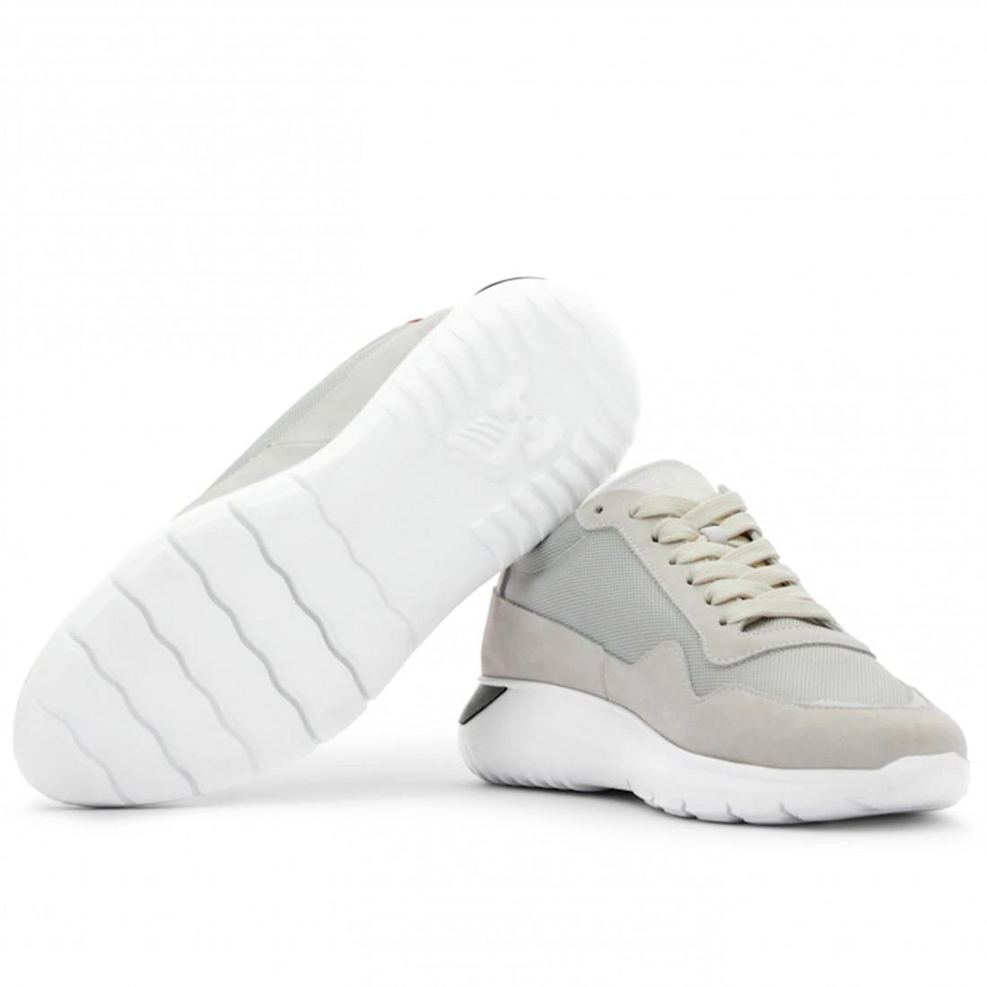 sneakers uomo hogan hxm3710aj18pdk51ag 8113