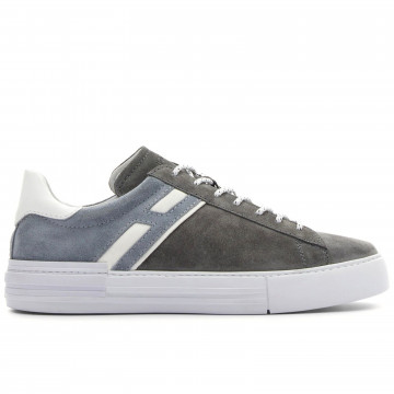 sneakers uomo hogan hxm5260cw00pfy683m 8222