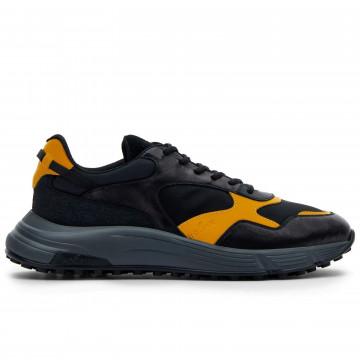 sneakers uomo hogan hxm5630dm90pj808m2 8117