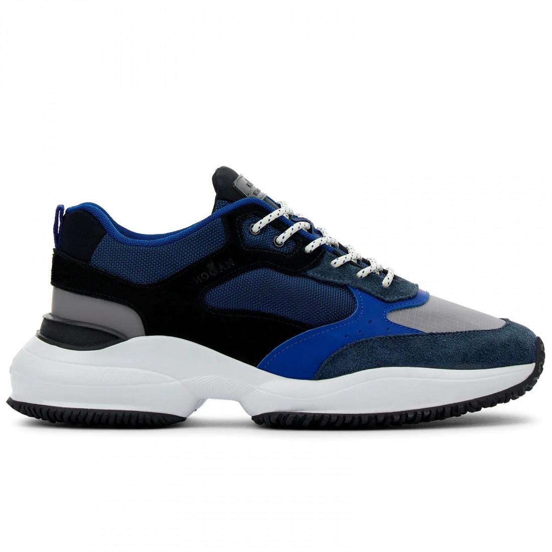 sneakers uomo hogan hxm5450dh10pfg841p 8175