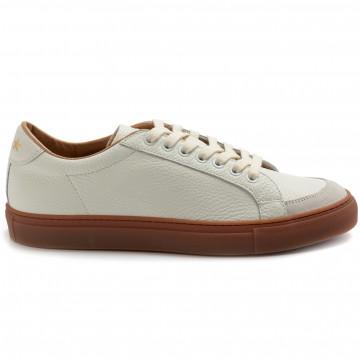 sneakers uomo pantofola doro tsl40mu02 8357