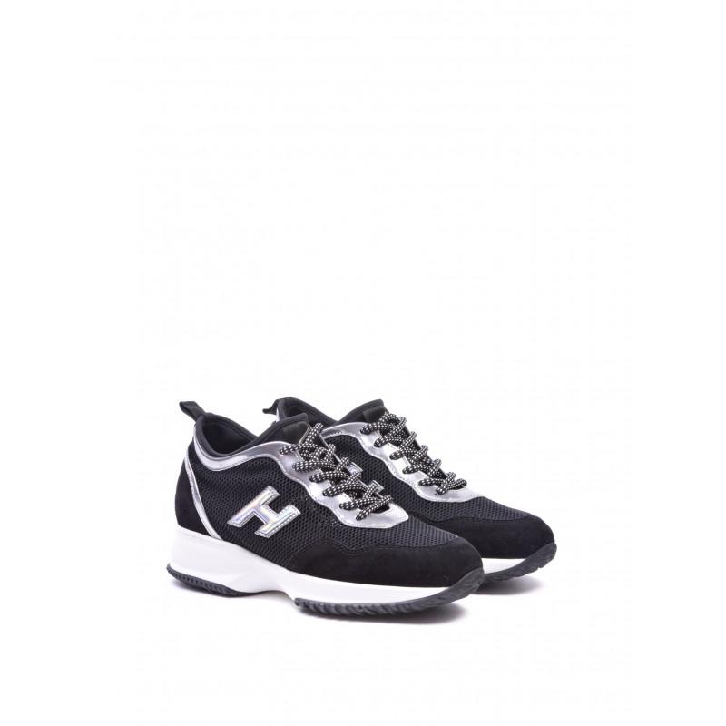 sneakers donna hogan hxw00n0u460cjy0353