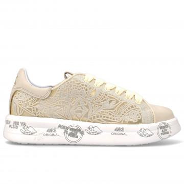 sneakers donna premiata belle5227 8431