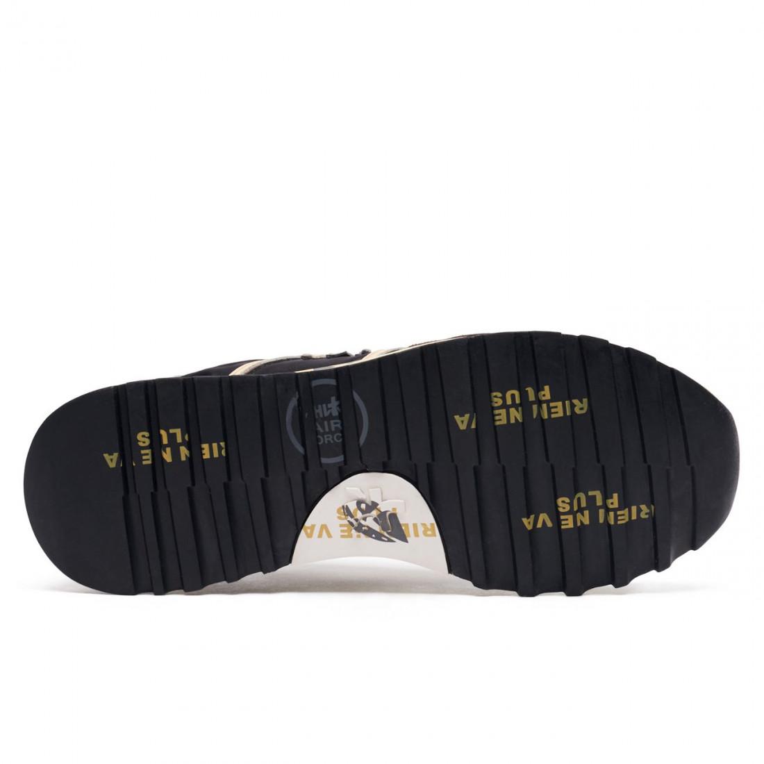 sneakers uomo premiata lander5195 8201