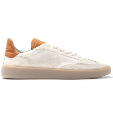 sneakers uomo pantofola doro llg2mu7998 8430